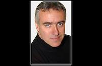 John Cooper QC - Chairman, League Against Cruel Sports - 8th April 2003