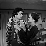 Взвейтесь соколы, орлами! (1980)