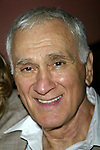 DICK LATESSA<br />HAIRSPRAY The Broadway Musical<br />Opening Night at the Neil Simon Theatre<br />Party at Roseland<br />New York City<br />August 15,2002