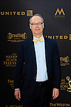 LOS ANGELES - APR 29: Christopher Kimball at The 43rd Daytime Creative Arts Emmy Awards Gala at the Westin Bonaventure Hotel on April 29, 2016 in Los Angeles, California