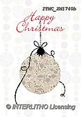 Marcello, CHRISTMAS SYMBOLS, WEIHNACHTEN SYMBOLE, NAVIDAD SÍMBOLOS, paintings+++++,ITMCXM1740B,#XX#