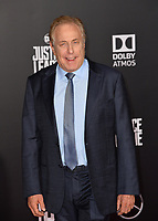 Charles Roven at the world premiere for &quot;Justice League&quot; at The Dolby Theatre, Hollywood. Los Angeles, USA 13 November  2017<br /> Picture: Paul Smith/Featureflash/SilverHub 0208 004 5359 sales@silverhubmedia.com