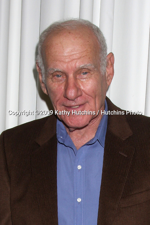 Michael Fairman at  The Young & the Restless Fan Club Dinner  at the Sheraton Universal Hotel in  Los Angeles, CA on August 28, 2009.©2009 Kathy Hutchins / Hutchins Photo.