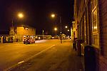 2. Medina Road (Ferry to Birmingham)
