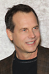 "BILL PAXTON. HBO's ""Big Love"" Season 4 Premiere at the Directors Guild of America. Los Angeles, CA, USA. January 12, 2011. ©CelphImage"
