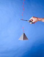 NEWTON'S LAWS OF MOTION<br />