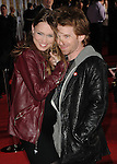 Seth Green at the Touchstone Pictures' World Premiere of When in Rome held at El Capitan Theatre in Hollywood, California on January 27,2010                                                                   Copyright 2009  DVS / RockinExposures