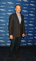 www.acepixs.com<br /> <br /> September 11 2017, New York City<br /> <br /> David Costabile at the Annual Charity Day hosted by Cantor Fitzgerald, BGC and GFI at Cantor Fitzgerald on September 11, 2017 in New York City<br /> <br /> By Line: William Jewell/ACE Pictures<br /> <br /> <br /> ACE Pictures Inc<br /> Tel: 6467670430<br /> Email: info@acepixs.com<br /> www.acepixs.com