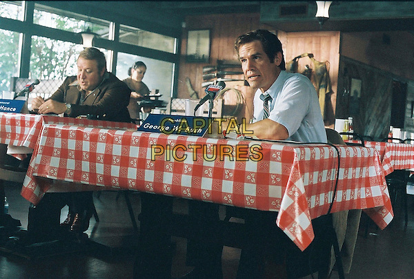 JOSH BROLIN.in W..*Filmstill - Editorial Use Only*.CAP/FB.Supplied by Capital Pictures.