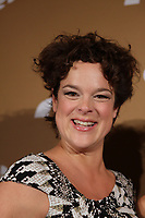 September 16 2012 - Montreal, Quebec, CANADA - Gemeaux Awards Gala - <br /> <br />  - Helene Bourgeois Leclerc