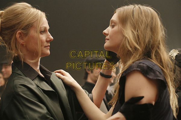 LAURA LINNEY & ROMOLA GARAI.in The Other Man.*Filmstill - Editorial Use Only*.CAP/FB.Supplied by Capital Pictures.