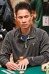 Tay Nguyen