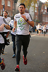 2019-11-17 Fulham 10k 030 SGo Finish