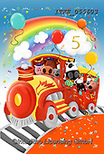 Isabella, CHILDREN BOOKS, BIRTHDAY, GEBURTSTAG, CUMPLEAÑOS, paintings+++++,ITKE055603,#BI#, EVERYDAY