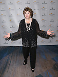 30th Anniversary Pearl Jubilee - Honors Shirley MacLaine