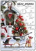 Jonny, CHRISTMAS SYMBOLS, WEIHNACHTEN SYMBOLE, NAVIDAD SÍMBOLOS, paintings+++++,GBJJXVJ051,#xx#