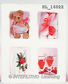 Interlitho, Alberto, VALENTINE, photos, teddy, gifts, glasses(KL16022,#V#)