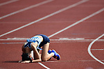 Choi Kyungsun (KOR), <br /> AUGUST 26, 2018 - Athletics - Marathon : Women's Marathon at Gelora Bung Karno Main Stadium during the 2018 Jakarta Palembang Asian Games in Jakarta, Indonesia. <br /> (Photo by MATSUO.K/AFLO SPORT)