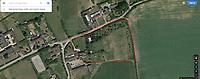 2020 04 14 Grafton Farm near Loppington, England, UK