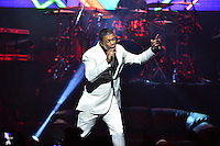 www.acepixs.com<br /> <br /> February 14 2017, Houston Tx<br /> <br /> Keith Sweat performs at the Valentine's Music Festival at the NRG Arena on February 14, 2017 at NRG Arena, In Houston, Texas<br /> <br /> By Line: Solar/ACE Pictures<br /> <br /> ACE Pictures Inc<br /> Tel: 6467670430<br /> Email: info@acepixs.com<br /> www.acepixs.com