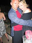 Vanity Fair Cannes 05/18/2002