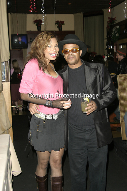 Natashia Williams<br />