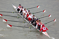 Crew: 41   Radley College Boat Club   Championship J16 8<br /> <br /> Schools' Head of the River 2018<br /> <br /> To purchase this photo, or to see pricing information for Prints and Downloads, click the blue 'Add to Cart' button at the top-right of the page.