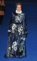 "DEC 12 ""Mary Poppins Returns"" European film premiere"