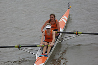 Crew: 283   LEA-JOHNSON    Lea Rowing Club    W 2- Inter <br /> <br /> Pairs Head 2017<br /> <br /> To purchase this photo, or to see pricing information for Prints and Downloads, click the blue 'Add to Cart' button at the top-right of the page.
