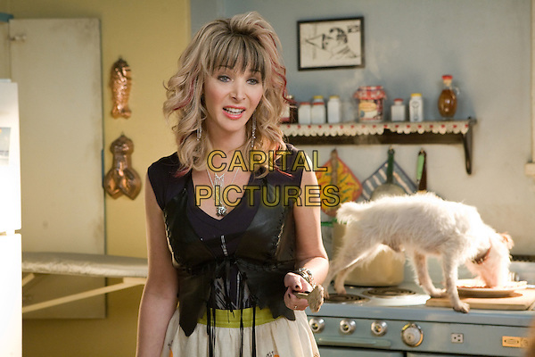 LISA KUDROW.in Hotel for Dogs.*Filmstill - Editorial Use Only*.CAP/FB.Supplied by Capital Pictures.