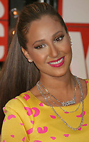 Adrienne Bailon, 2009, Photo By John Barrett/PHOTOlink