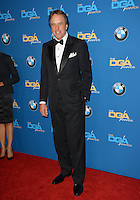 Kevin Nealon at the 69th Annual Directors Guild of America Awards (DGA Awards) at the Beverly Hilton Hotel, Beverly Hills, USA 4th February  2017<br /> Picture: Paul Smith/Featureflash/SilverHub 0208 004 5359 sales@silverhubmedia.com
