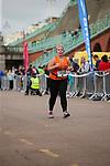2014-11-16 Brighton10k 42 AB