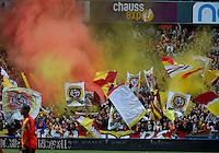 2014.05.03 RC Lens - SCO Angers