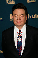 Beverly Hills, CA - JAN 06:  Mike Meyers attends the FOX, FX, and Hulu 2019 Golden Globe Awards After Party at The Beverly Hilton on January 6 2019 in Beverly Hills CA. <br /> CAP/MPI/IS/CSH<br /> &copy;CSHIS/MPI/Capital Pictures