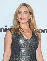 NEW YORK, NY - SEPTEMBER 12: Sonja Morgan attends Unitas Third Annual Gala Against Human Trafficking at Capitale on September 12, 2017 in New York City.  <br /> CAP/MPI/JP<br /> &copy;JP/MPI/Capital Pictures