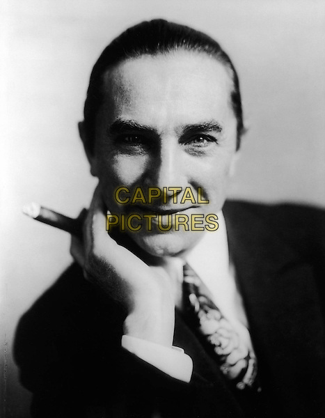 Bela Lugosi  .*Filmstill - Editorial Use Only*.CAP/PLF.Supplied by Capital Pictures.
