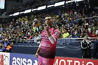 2018.03.16 Copa LNFS