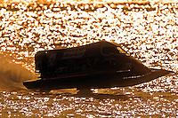 2008 Pickwick ChampBoat