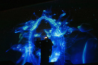 Fun Fun Fun Festival 2014<br /> Austin, Texas<br /> Flying Lotus