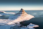 Icelandair - Selected 2017