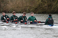Crew: 111  J15A.4x+  RGS Worcester  WRG-Smith-2<br /> <br /> Gloucester Spring Head 2017<br /> <br /> To purchase this photo, or to see pricing information for Prints and Downloads, click the blue 'Add to Cart' button at the top-right of the page.