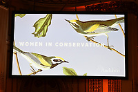 2019 Audubon Women in Conservation Luncheon
