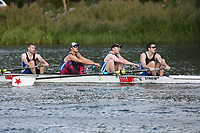 Race: 152: Tier1 4-  Final<br /> <br /> Peterborough Summer Regatta 2017 - Saturday<br /> <br /> To purchase this photo, or to see pricing information for Prints and Downloads, click the blue 'Add to Cart' button at the top-right of the page.