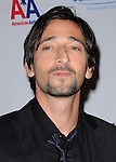 Adrien Brody at The 32nd Annual Carousel of Hope Ball held at The Beverly Hilton hotel in Beverly Hills, California on October 23,2010                                                                               © 2010 Hollywood Press Agency