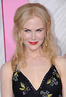 "07 February 2017 - Hollywood, California - Nicole Kidman. Los Angeles Premiere of HBO's limited series ""Big Little Lies""  held at the TCL Chinese 6 Theater. Photo Credit: Birdie Thompson/AdMedia"