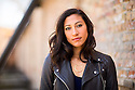 Christen Press in Chicago, IL on Thursday, April 23rd, 2015. Photos by Jasmin Shah.