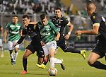 Cali 1- 4 Once Caldas | Fecha 19, Torneo Clausura Colombiano 2015 |  Estadio Deportivo Cali, Palmaseca.