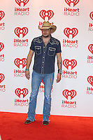 LAS VEGAS, NV - September 21:  Jason Aldean pictured at iHeart Radio Music Festival at MGM Grand Resort on September 21, 2012 in Las Vegas, Nevada..    &copy; RD/ Kabik/ Starlitepics / Mediapunchinc /NortePhoto<br />