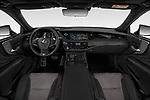 2018 Lexus LS F Sport 4 Door Sedan
